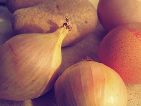 Zutat Labskaus Segelrezepte