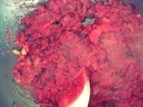 Zubereitung Labskaus Segelrezepte