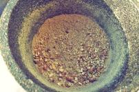 Bordrezept Thai Kombüse