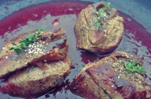 Top 5 Segelrezepte Sommer