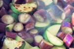 Rezept Segeln Sommerküche