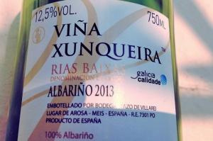 Venusmuscheln Wein Rezept Seglen