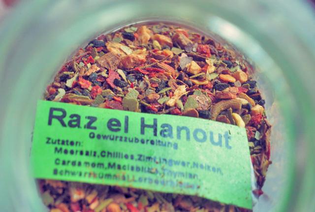 Shakshouska ras el hanout2