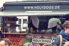 Hafengeburtstag Segeln kulinarisch Hamburg