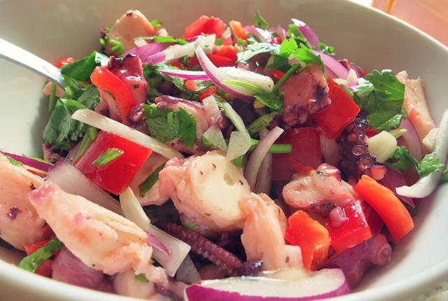 Tapas. Mediterrane Bordküche, Bordrezepte Segeln