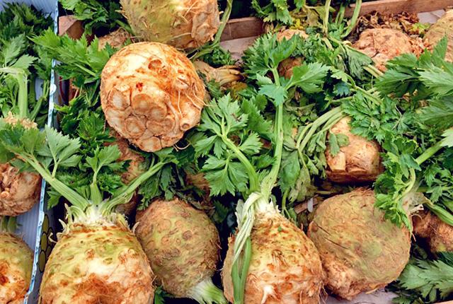 Seglerküche vegetarisch, Kochen auf Segeltörns