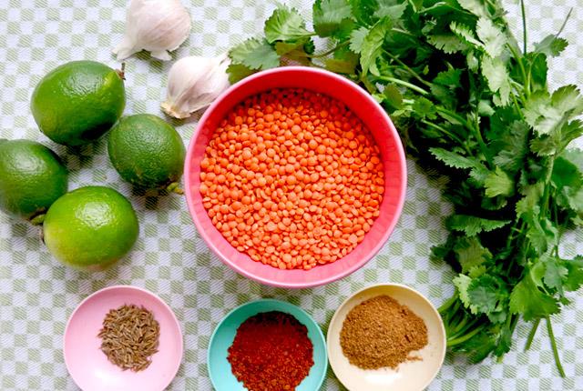 Stunning Rezepte Basische Küche Photos - Milbank.us - milbank.us