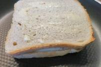 Zwiebelsuppe Bordrezept für Einhandsegler