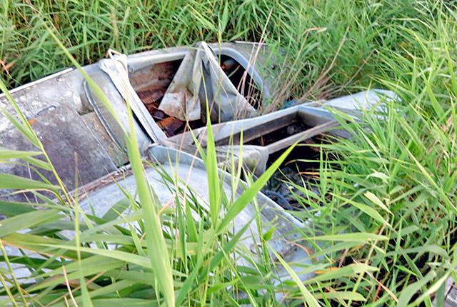 Plastikmüll vermeiden auf Booten und beim Segeln