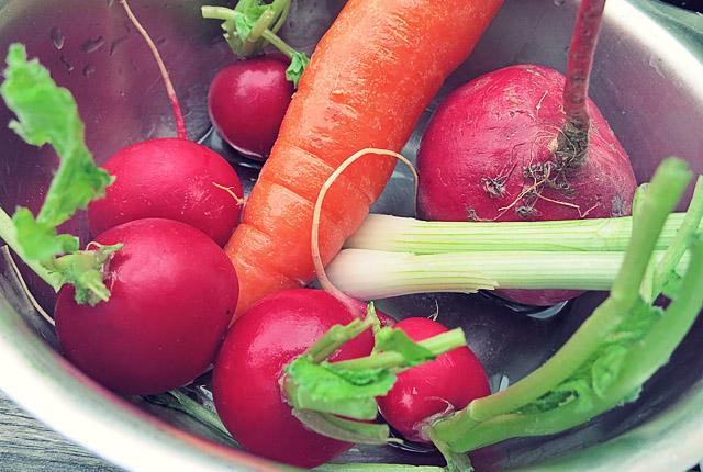 beluga linsen salat perfekt f r die vegane bordk che. Black Bedroom Furniture Sets. Home Design Ideas