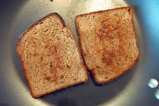 Reuben Sandwich Originalrezept nach Katz Deli