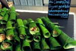 Miang Kham beim Food Blog Award 2016