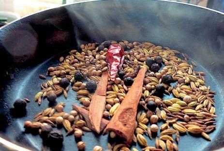 Marokkanisches Beef Tajine Original Rezept