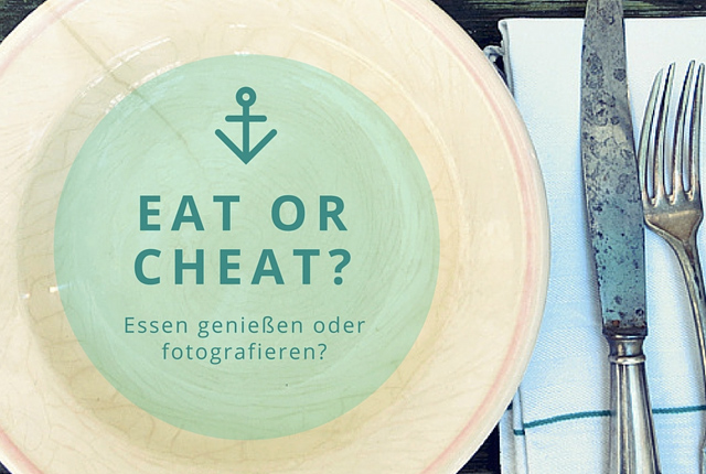 Food Fotografie für Blogger Do's and don'ts