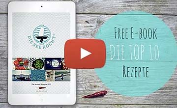 Freebie Die See kocht Youtube Link